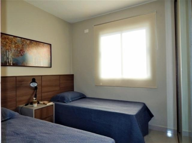 Casa 2 e 3q com documentação gratis e entrada 60x. - Foto 13