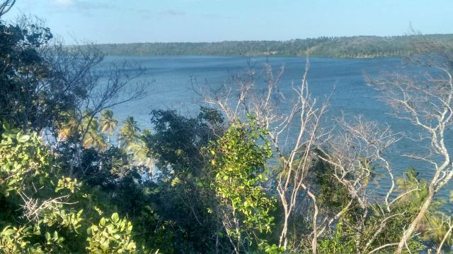 Vendo Área 10,5 ha beira da lagoa - Foto 4