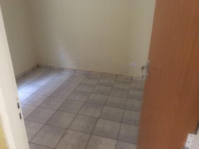 Casa com 2 quartos à venda, 70 m² por R$ 300.000 - Setor Gentil Meireles - Goiânia/GO - Foto 4
