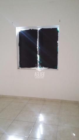 Apartamento 3/4 sendo 1 suíte - bairro jomafa - Foto 5