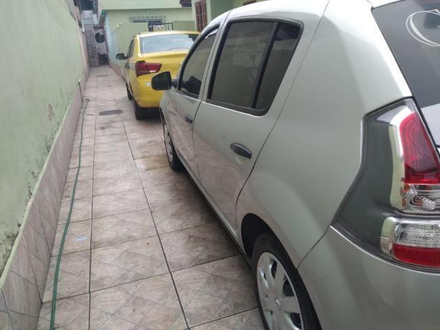 Vendo carro - Foto 3