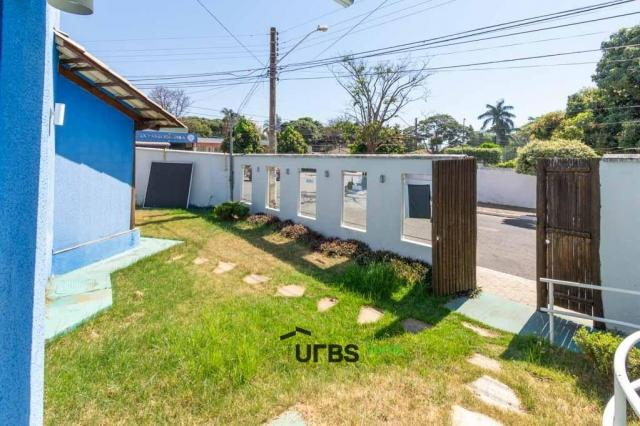 Sobrado 1 quarto à venda, 236 m² por R$ 900.000 - Setor Oeste - Foto 5