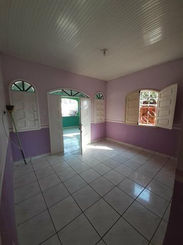 Aluga-se ou vende-se essa casa - Foto 3