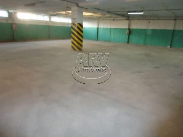 Galpão/depósito/armazém para alugar em Morada gaúcha, Gravataí cod:1135 - Foto 11