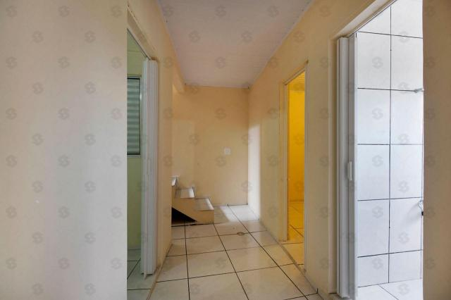 Casa . 90 m² - parque das américas, mauá - 03 dormitórios - Foto 15
