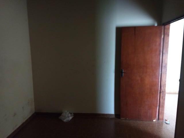 Aluga-se casa em Camapuã-ms - Foto 11