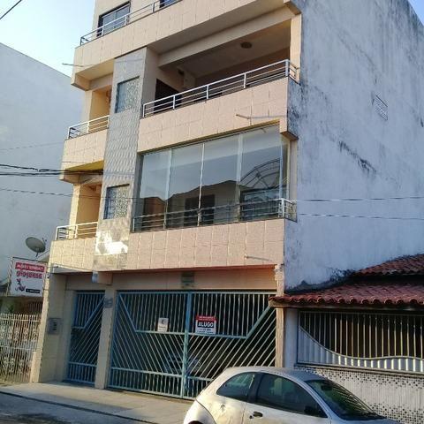 Excelente prédio comercial e residencial para venda na rua Cristovam Barreto- Feira Bahia - Foto 5