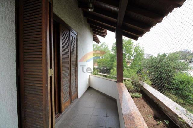 Linda mansão, CASA PARTICULAR - Foto 3