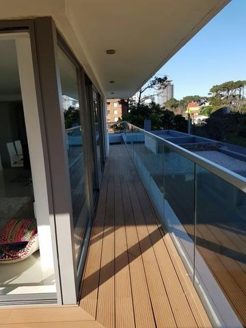 Alugo apartamento en revellion en Punta del Este - Foto 4