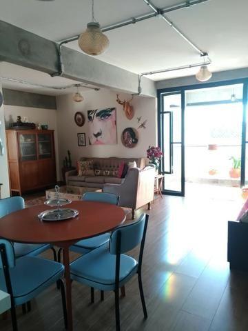 Apartamento personalizado acabamento de 1ª , pronto para mudar - Foto 17