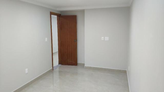 Apto 3 QTOS com suite no Centro de Domingos Martins (direto com o proprietario) - Foto 8