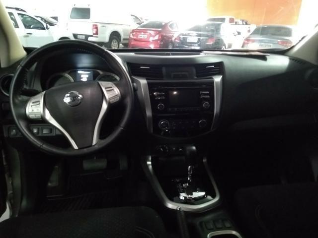 Nissan frontier se 2018/18 - Foto 3