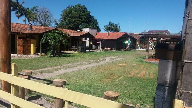Residencial Luizez itapoa sc, - Foto 8