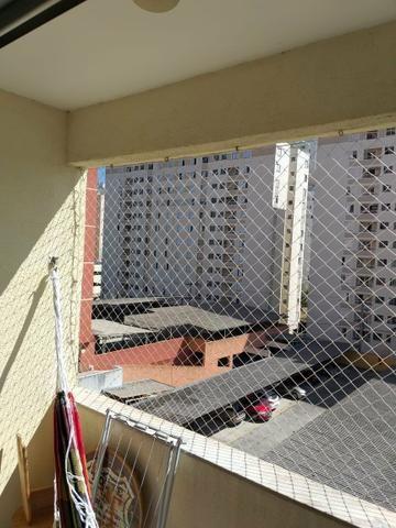 Apartamento Pq Insustrial - Foto 7