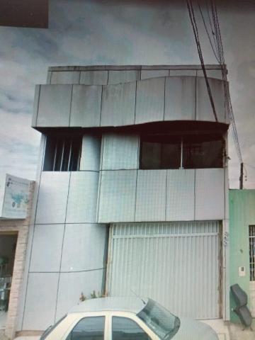 Ponto comercial à venda, , centro - aracaju/se