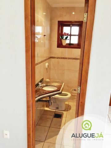 Casa de 4 quartos, residencial ou comercial, no Jardim Itália, em Cuiabá-MT. - Foto 13