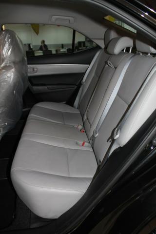 Toyota Corolla XEI 2.0 Aut. Novo Demais. IPVA 2020 Pago - Foto 8