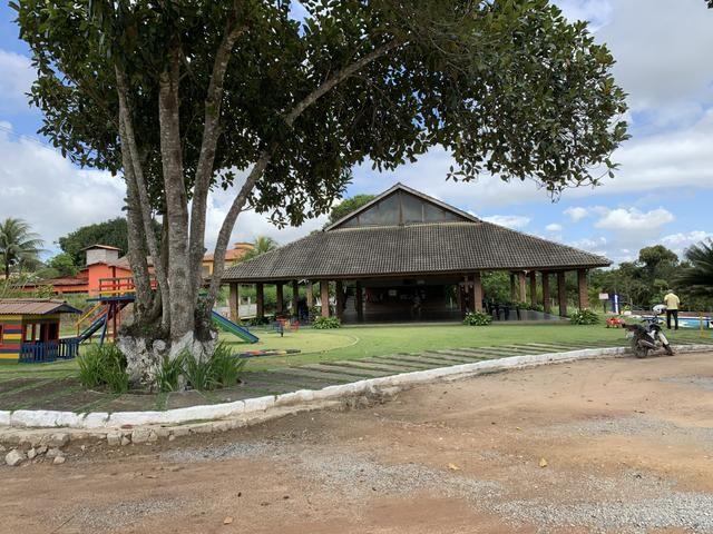 Lote - condomínio Laura Bandeira de Melo - Paudalho - PE - Foto 3