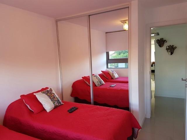 Alugo apartamento en revellion en Punta del Este - Foto 14