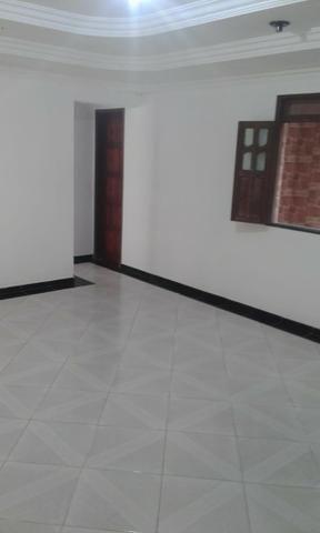 Oportunidade Casa Grande em Itapuã