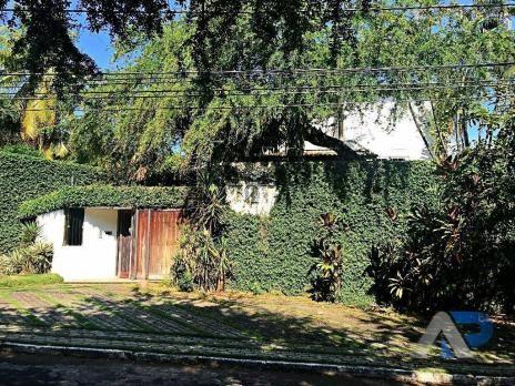 Casa, 661 m² - venda por R$ 3.490.000,00 ou aluguel por R$ 15.000,00/mês - Itaigara - Salv - Foto 4