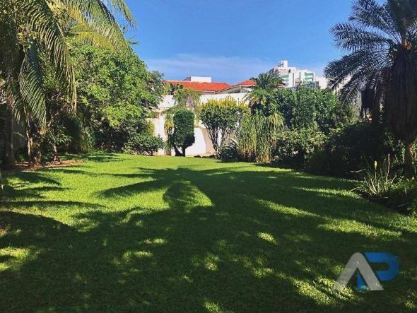 Casa, 661 m² - venda por R$ 3.490.000,00 ou aluguel por R$ 15.000,00/mês - Itaigara - Salv - Foto 2