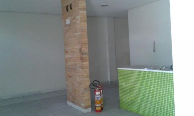 Casa comercial para aluguel, 3 vagas, são josé - aracaju/se - Foto 11