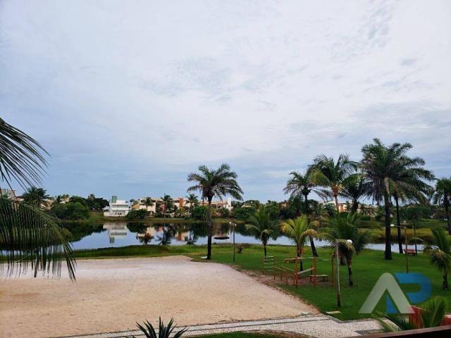 Casa à venda, 500 m² por R$ 1.680.000,00 - Praia do Flamengo - Salvador/BA