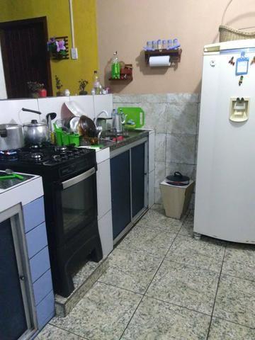 Casa em Caiobá pra alugar - Foto 7