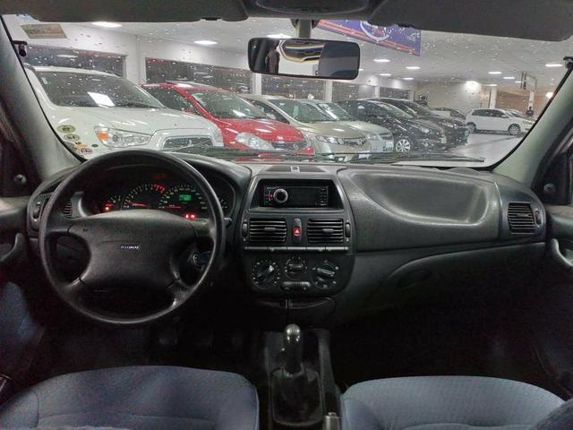 Fiat Bravo SX 1.6 - Completo\ 2003 Com APENAS 97 MIL KM - Foto 5