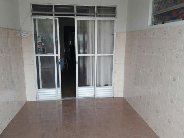 Casa à venda, 4 quartos, 1 vaga, Cirurgia - Aracaju/SE - Foto 6