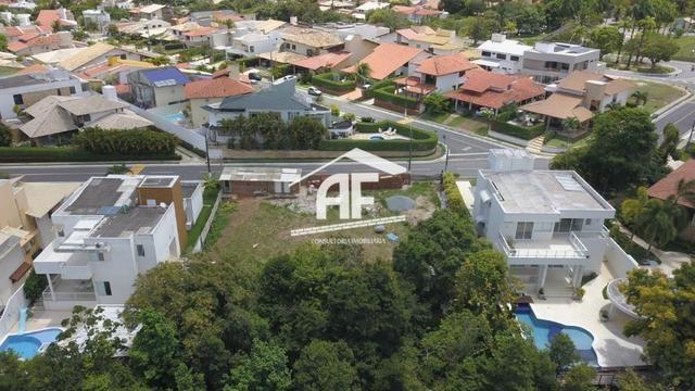 Condomínio Aldebaran Ômega com 600m² - Foto 6