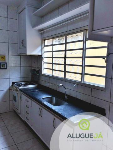 Casa de 4 quartos, residencial ou comercial, no Jardim Itália, em Cuiabá-MT. - Foto 14