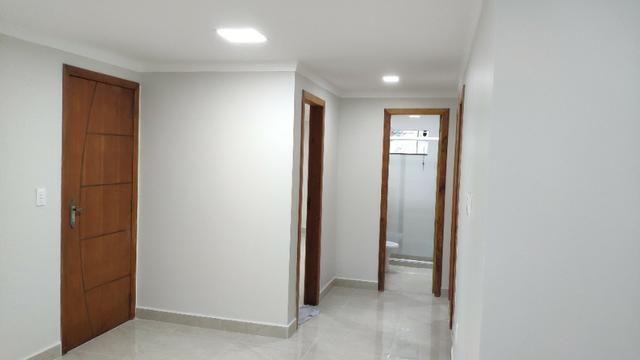 Apto 3 QTOS com suite no Centro de Domingos Martins (direto com o proprietario) - Foto 2