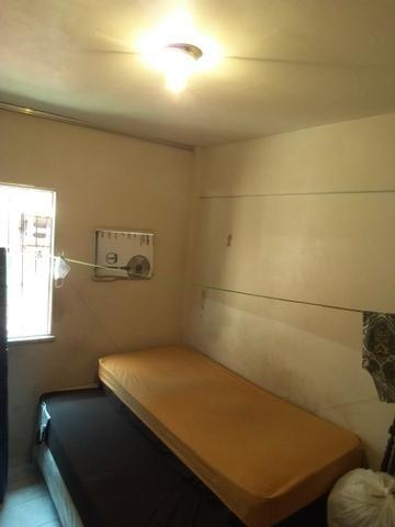 Tocantins pra Venda no 2 andar de 02 quartos na 1 etapa - Foto 4