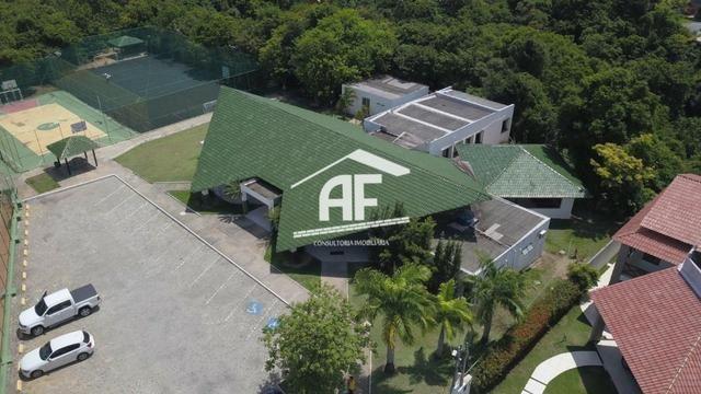 Condomínio Aldebaran Ômega com 600m² - Foto 2