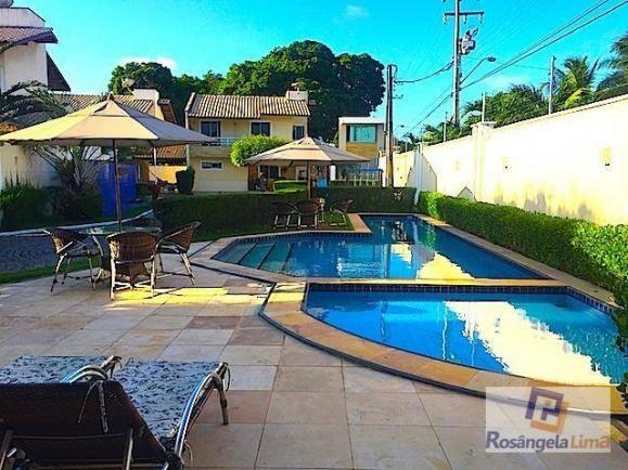 Casa com 3 dormitórios à venda, 142 m² por r$ 430.000,00 - lagoa redonda