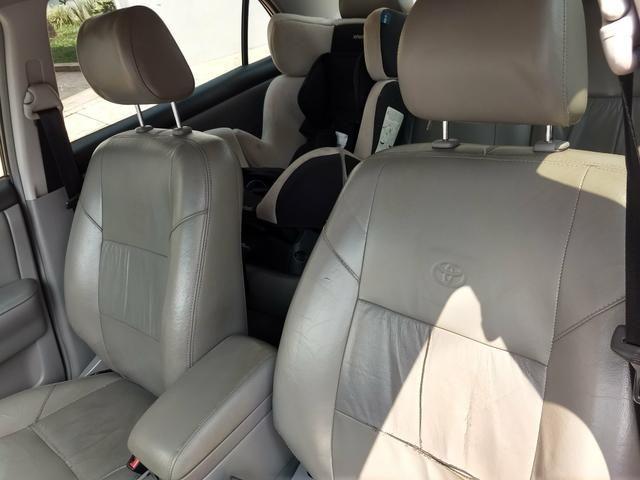 Corolla XEI 2006 automático - Foto 2