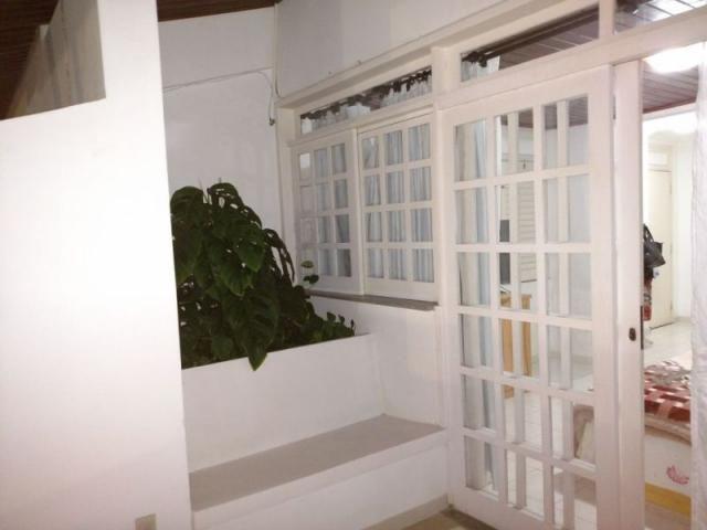 Casa à venda, 5 quartos, 6 vagas, coroa do meio - aracaju/se - Foto 5