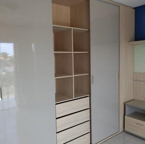 Cozinha planejada /valores promocionais JANEIRO !!! - Foto 5