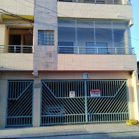 Excelente prédio comercial e residencial para venda na rua Cristovam Barreto- Feira Bahia - Foto 2