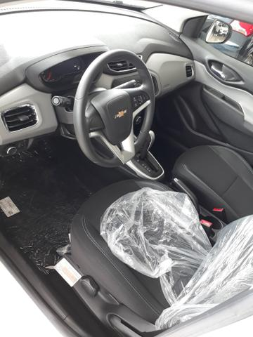 Chevrolet onix 1.4 - Foto 2
