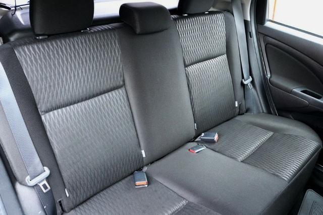 Toyota Etios Hatch XS 1.5 Flex 2017 - Foto 20