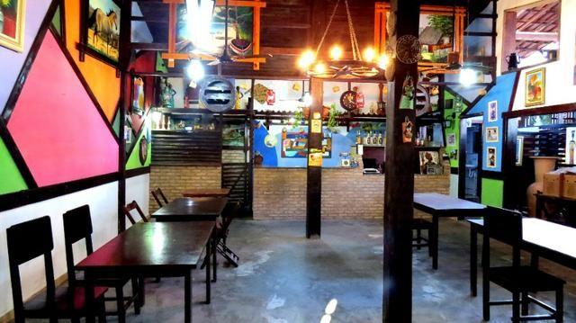 Área comercial a venda 150m² - Foto 7