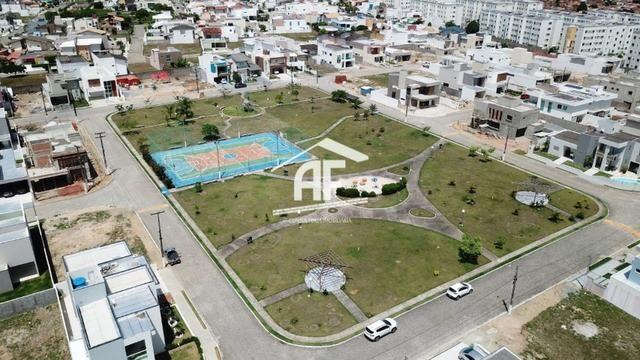 Excelente terreno no Jardim América - (Apenas á vista), excelente oportunidade, ligue já - Foto 7