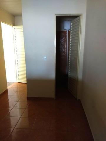 Aluga-se casa em Camapuã-ms - Foto 10