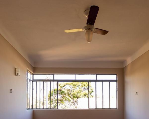 Apartamento de 3 quartos no Centro de Ribeirão |A190802984 - Foto 2