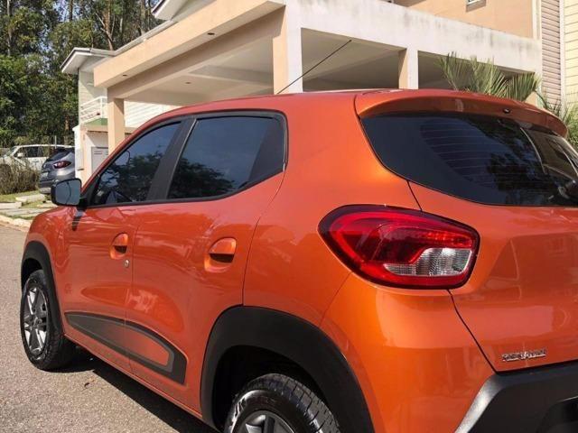 Renault kwid 1.0 - Foto 7