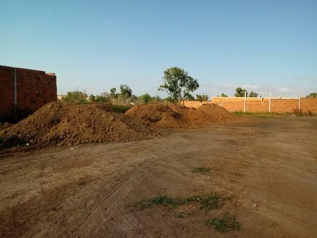 Última oportunidade: Terreno em Marechal Deodoro - Foto 3