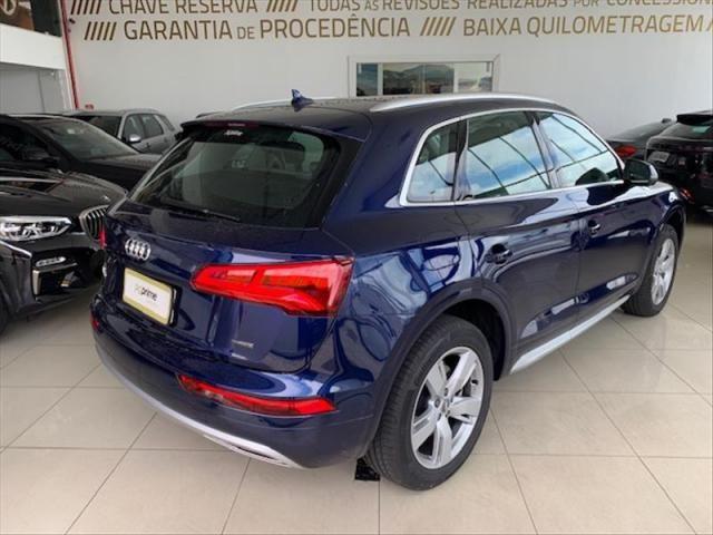 Audi q5 2.0 Tfsi Prestige Plus s Tronic - Foto 3